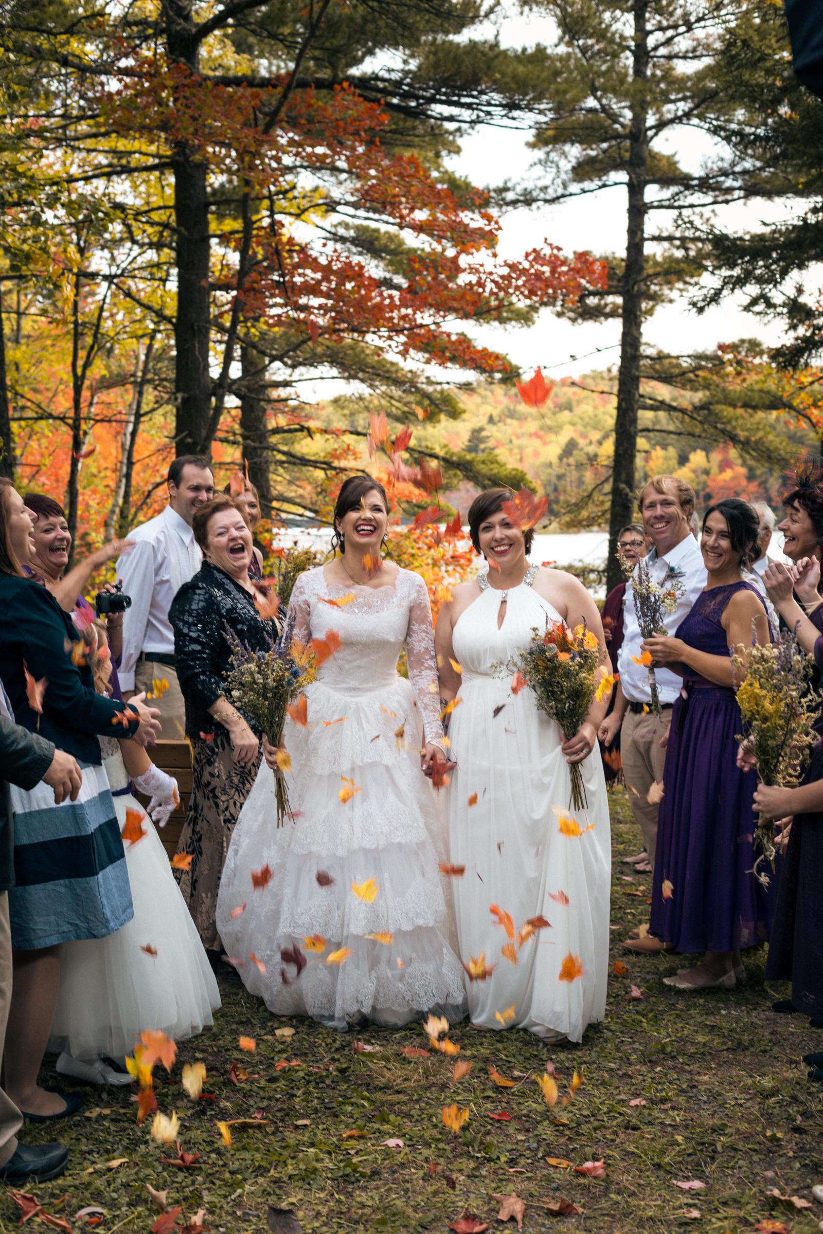 201610_k&c_wedding_2106.jpg
