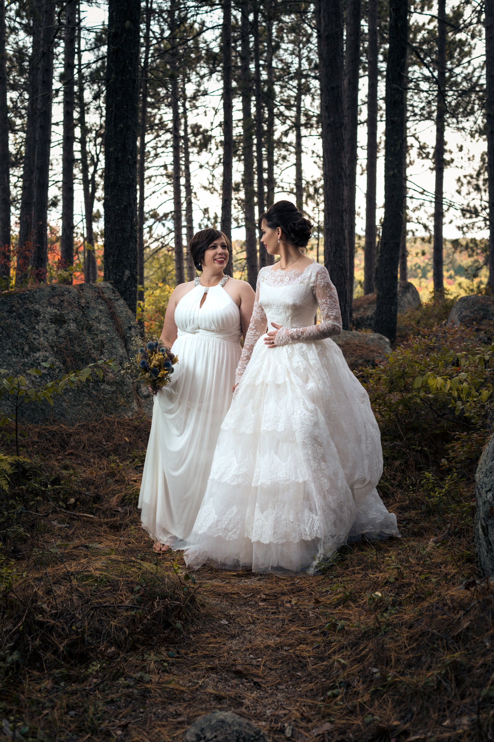 201610_k&c_wedding_2136.jpg