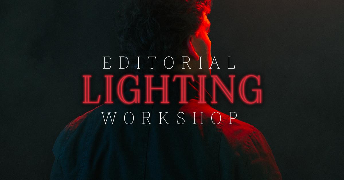 lighting workshop-05.png