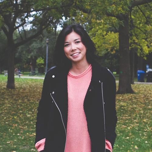 Courtney Lee Yip (Founder)  www.courtneyleephotography.com  @coco_mccracken