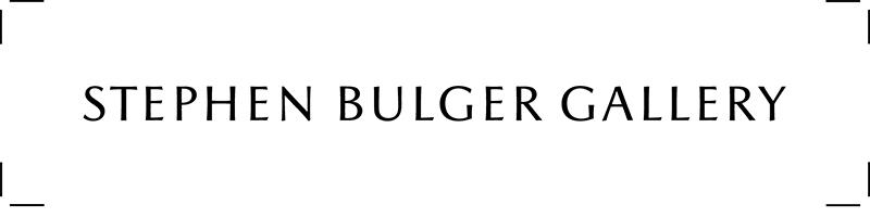 BulgerLogo-horizontal.jpg