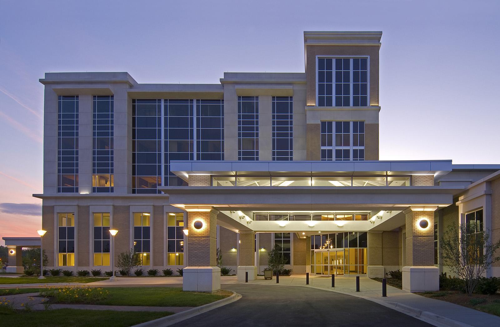 oakwood-southshore-hospital