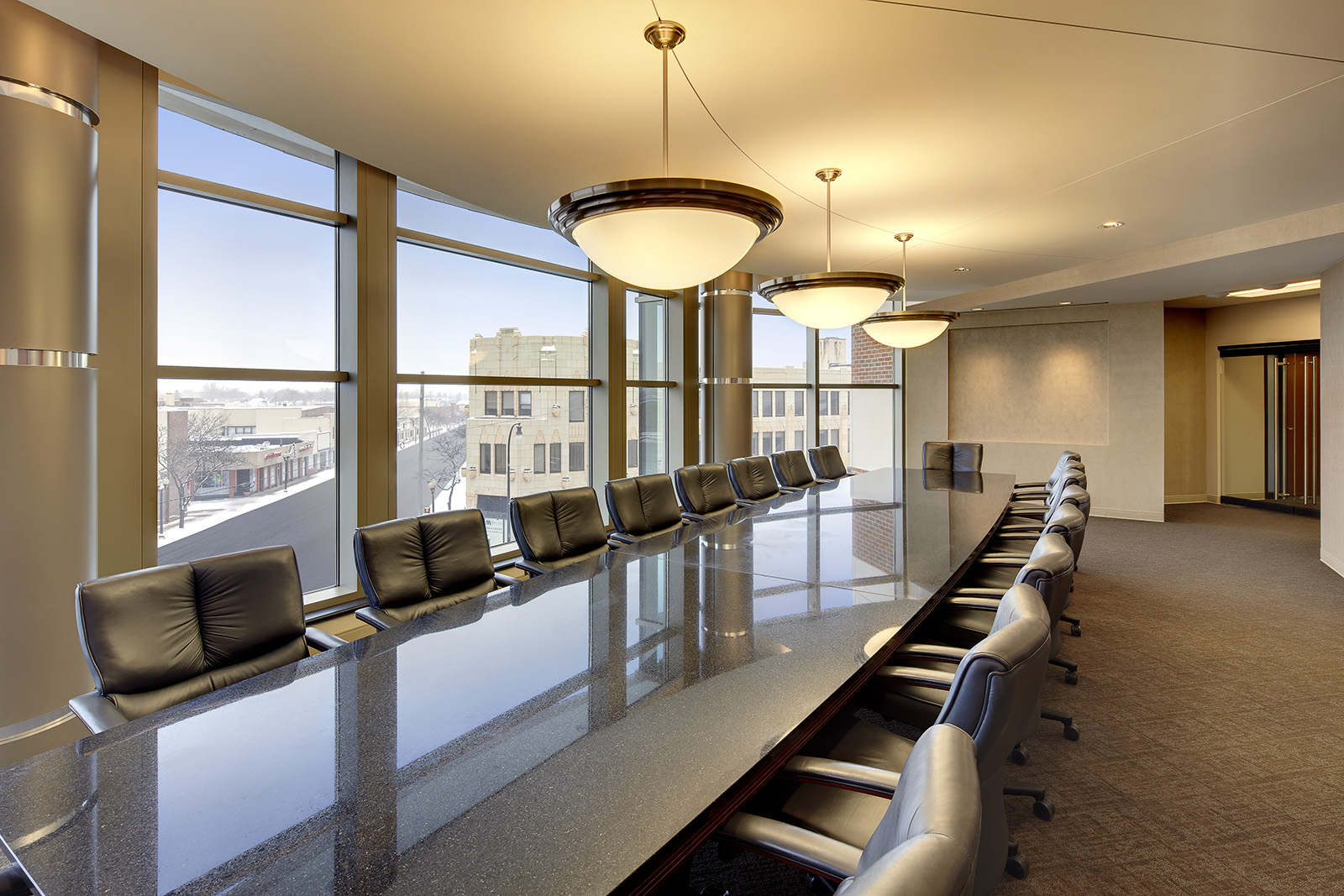 dearborn-town-center-conference-room