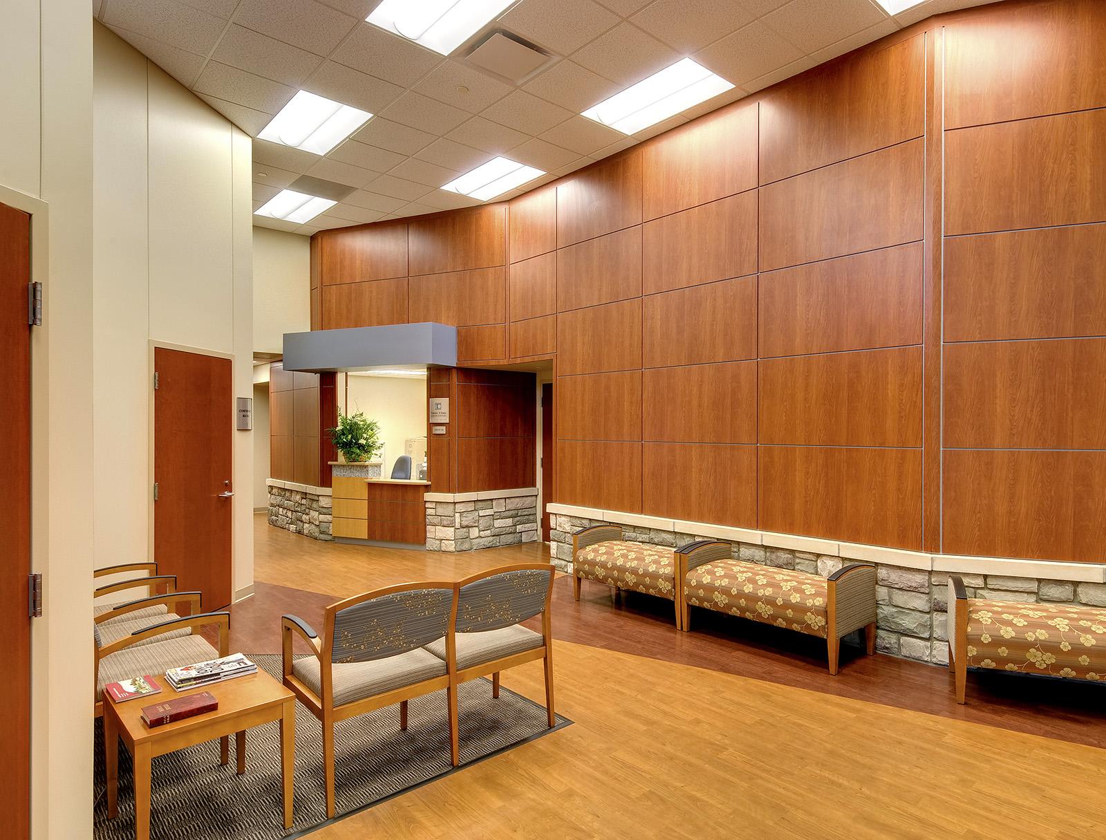 mmh cancer center 03.jpg