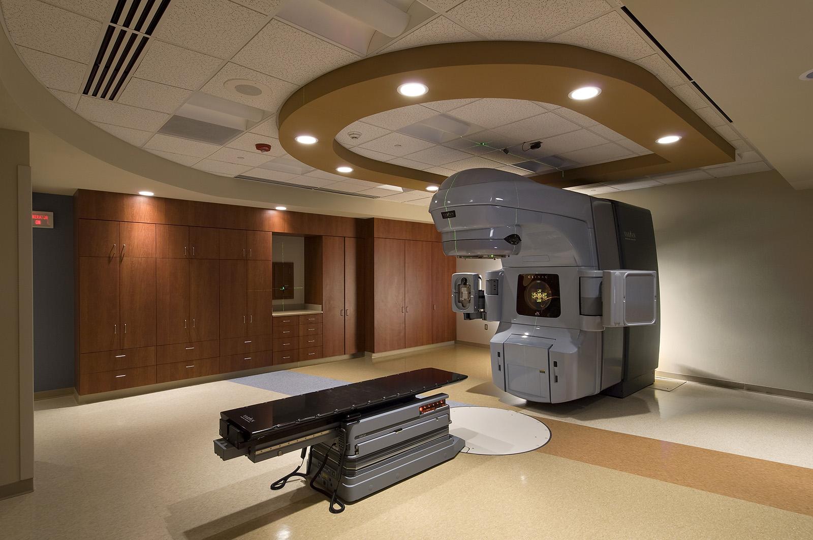 mmh cancer center 01.jpg