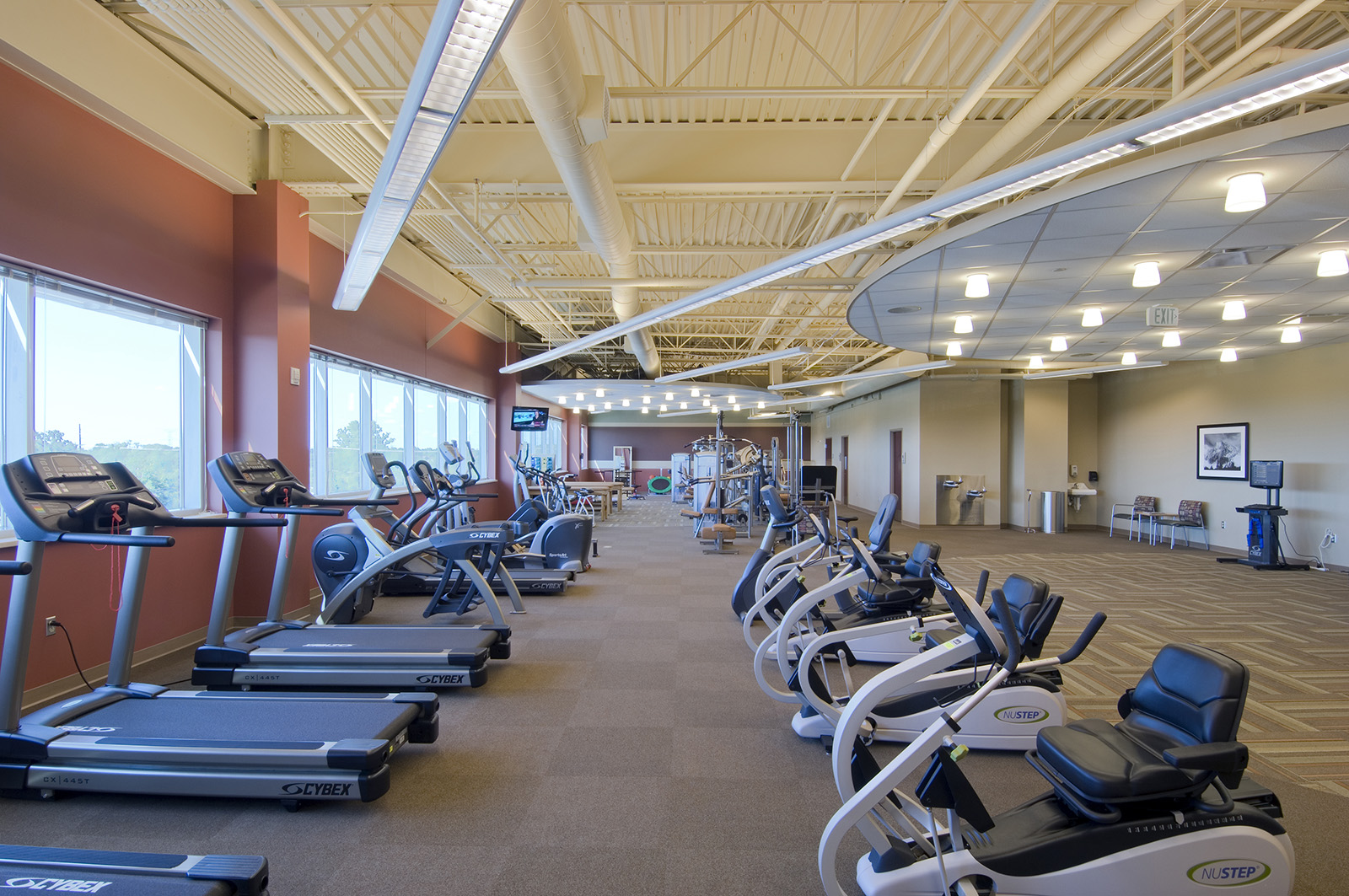 clarkston-medical-building-fitness