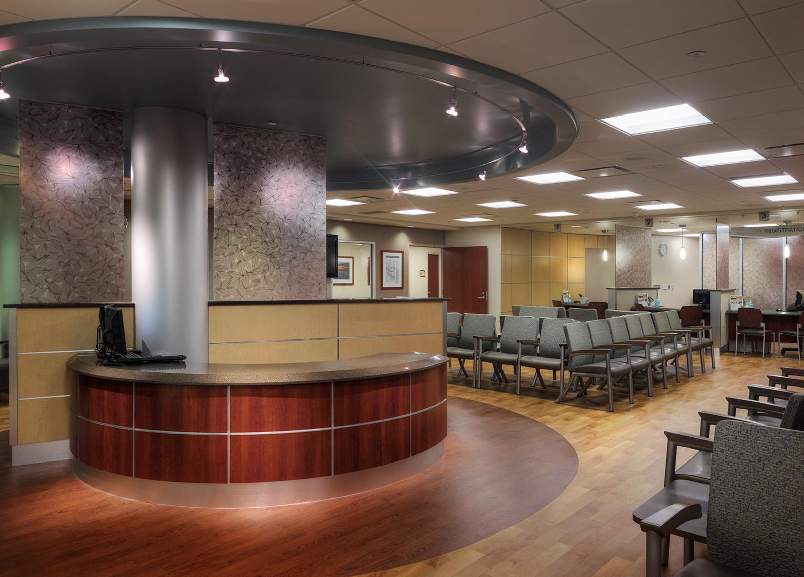 oakwood-heritage-hospital-interior