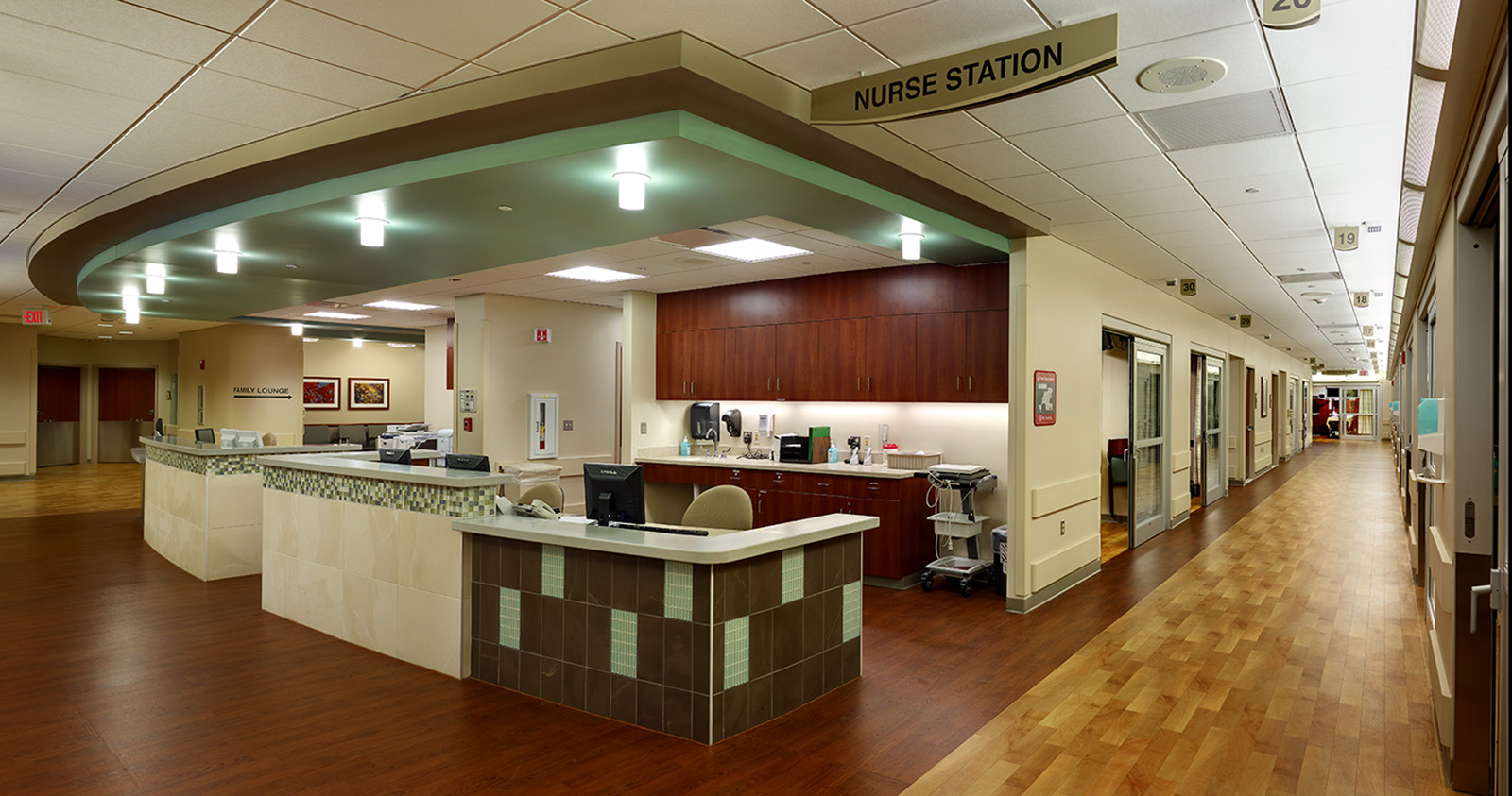 oakwood-heritage-hospital-nurse-station