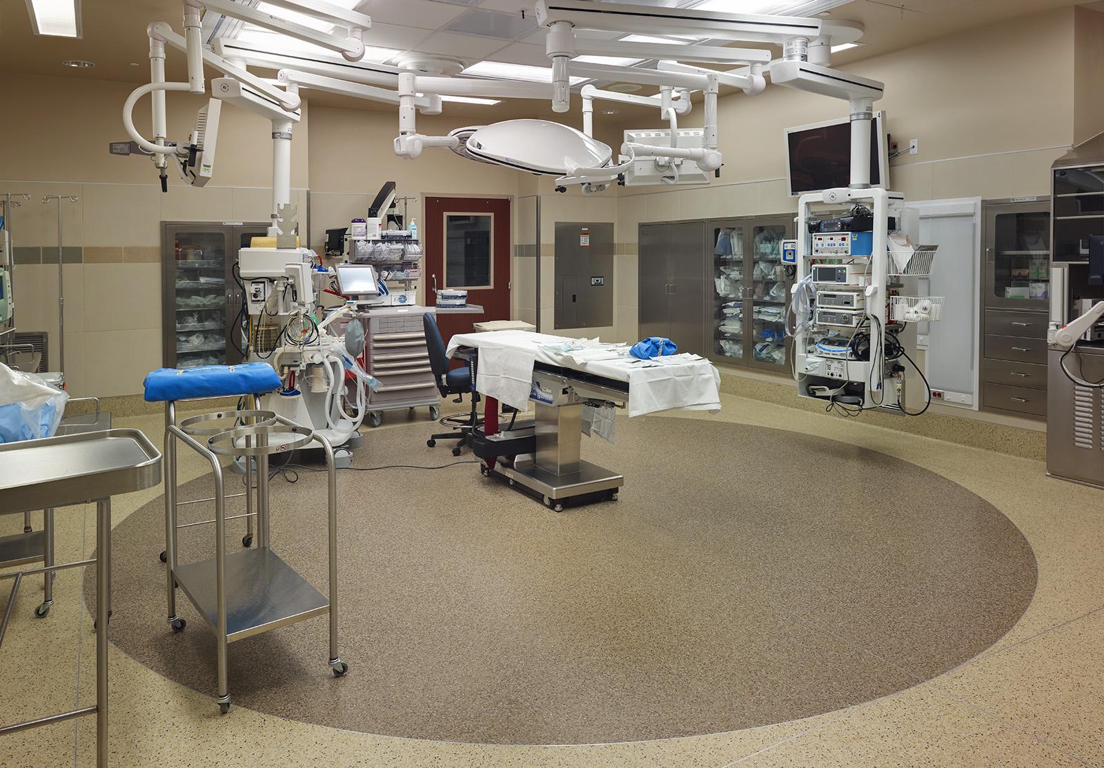 oakwood-heritage-hospital-surgery