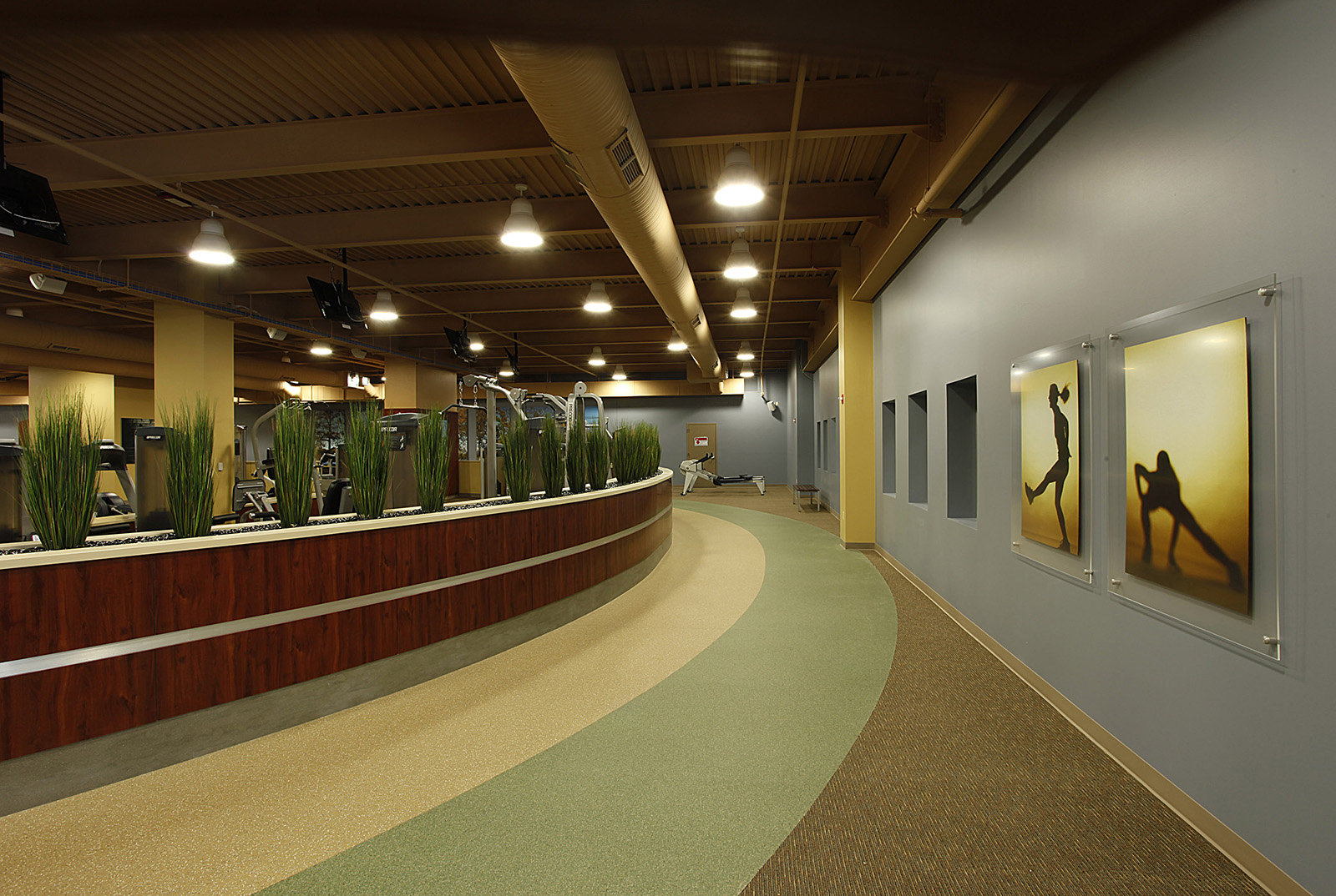 beaumont-health-and-wellness-interior