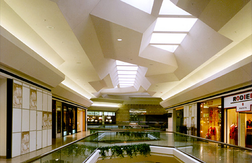 The Mall at Short Hills
