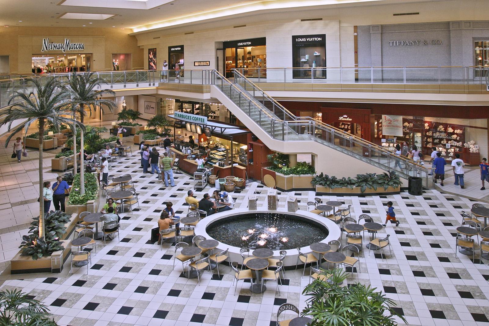 interntational plaza 03.jpg