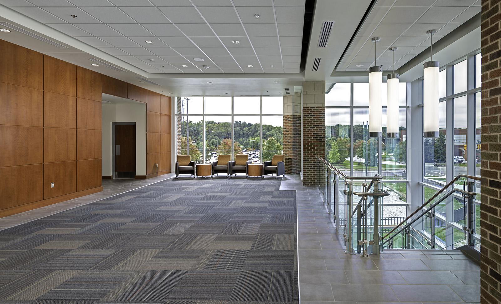 kalmazoo-college-fieldhouse-interior