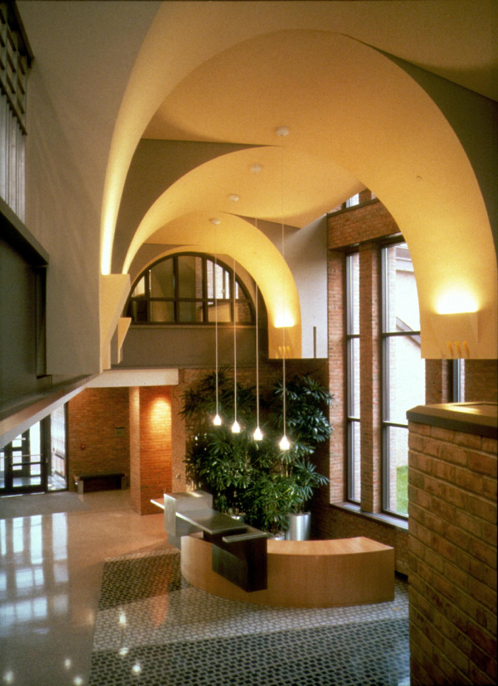 um engineering hallway.jpg