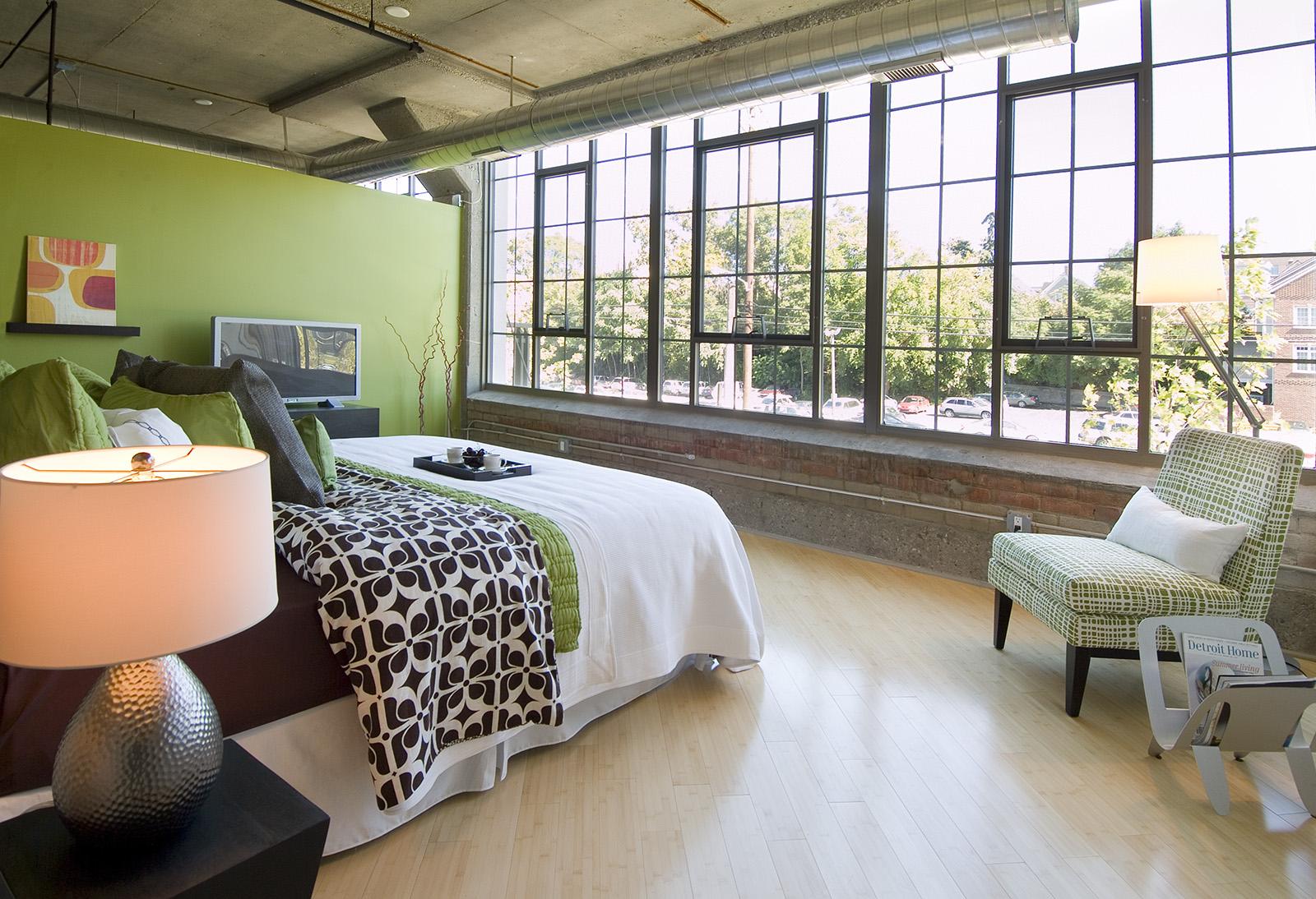 liberty-lofts-bedroom