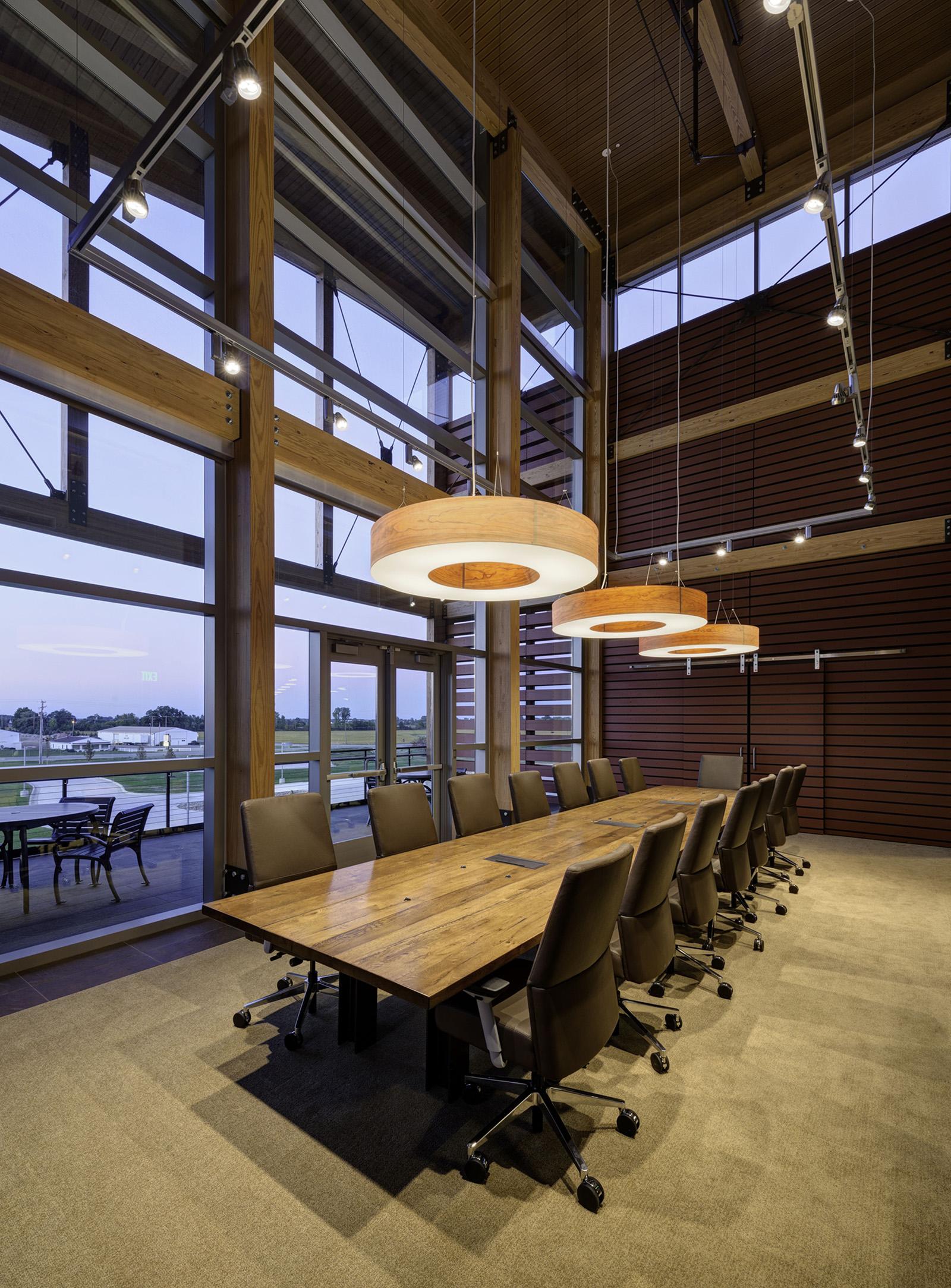 agro-culture-liquid-fertilizers-conference-room