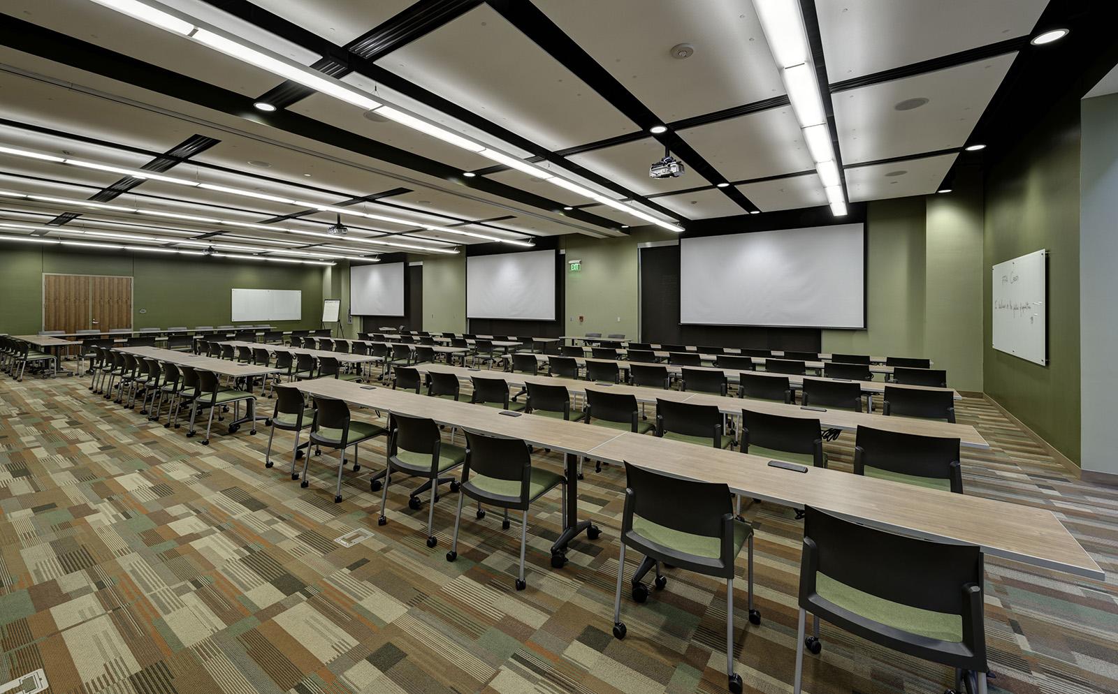 agro-culture-liquid-fertilizers-meeting-room
