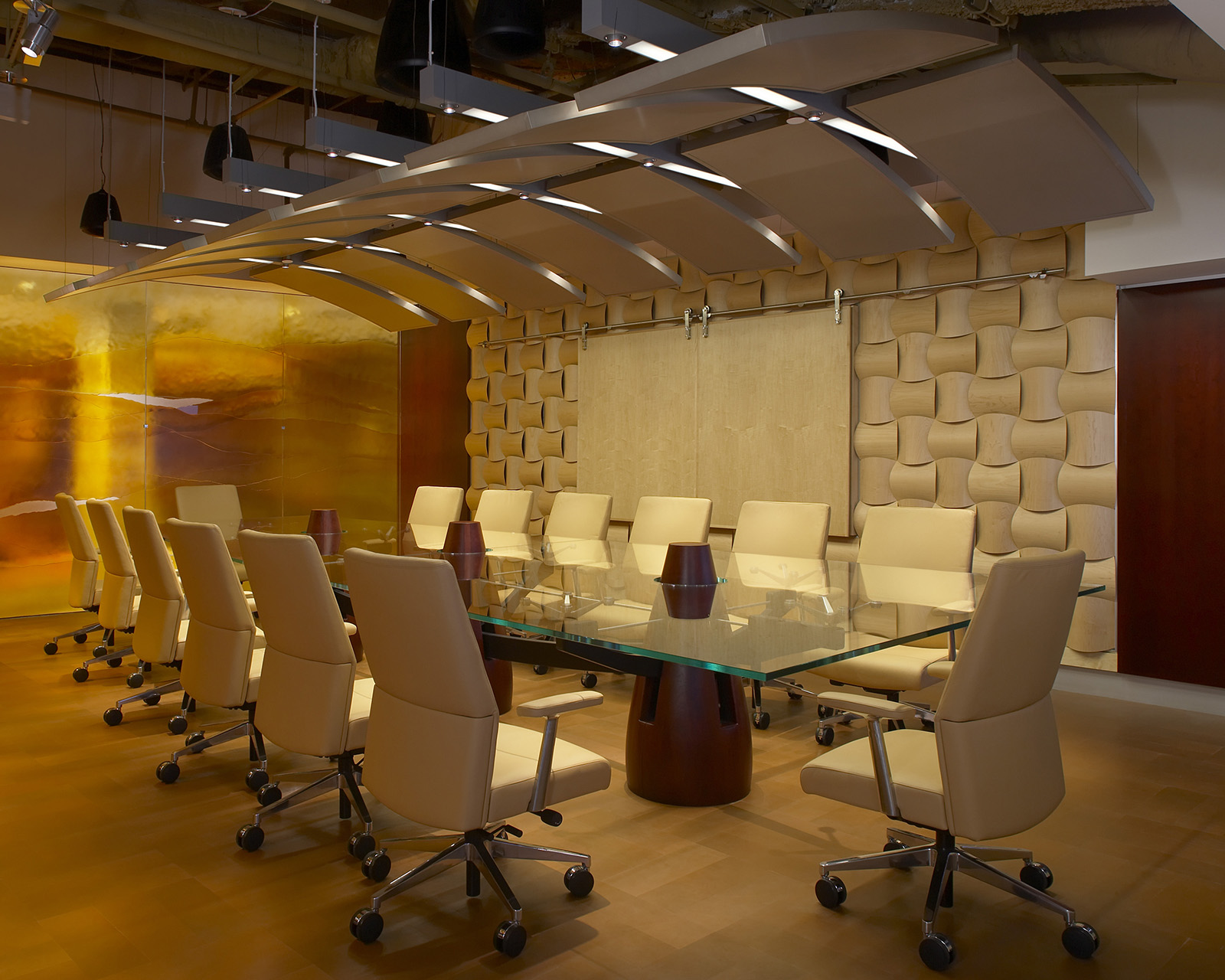 taqa-conference-room