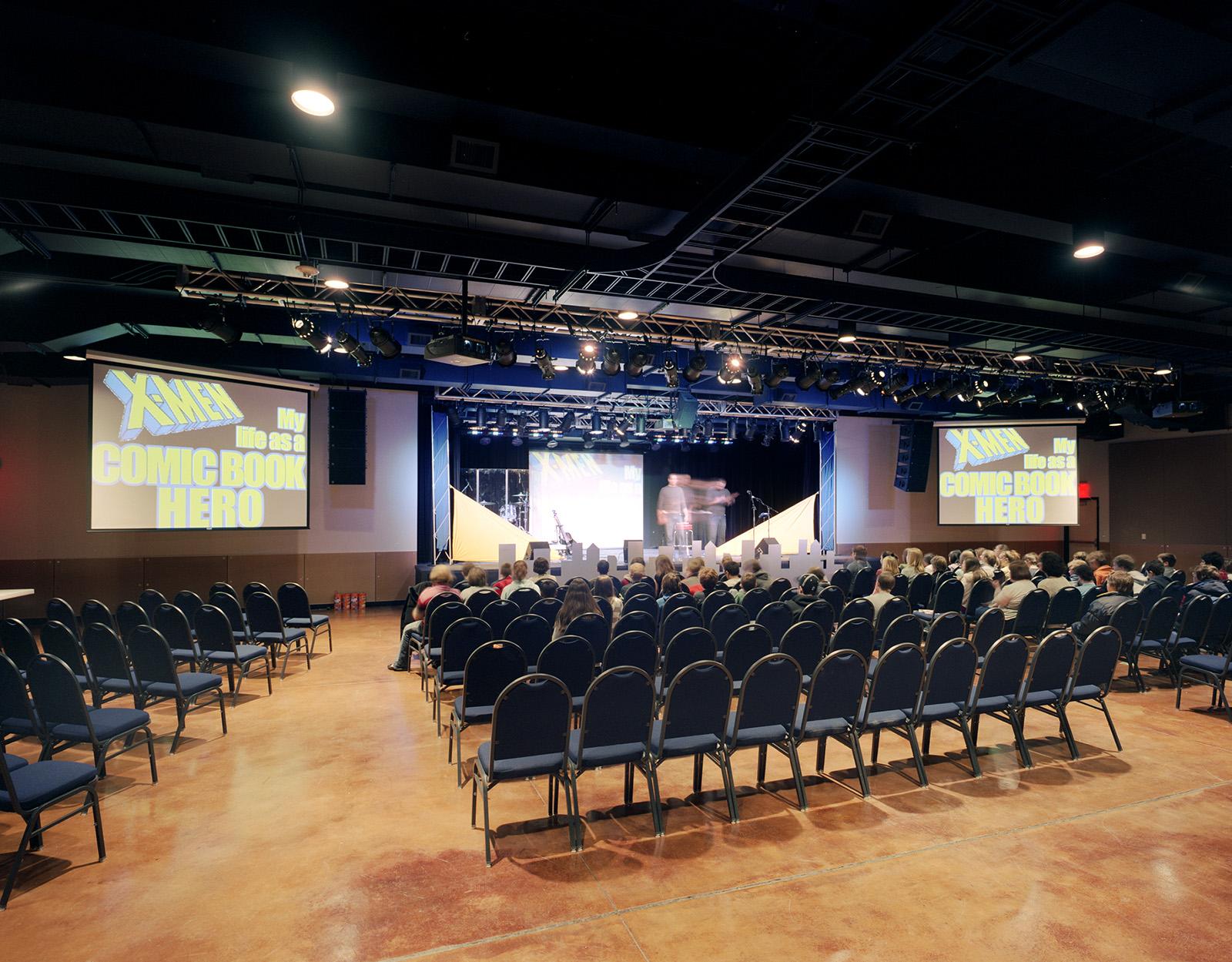 northridge-church-auditorium-2