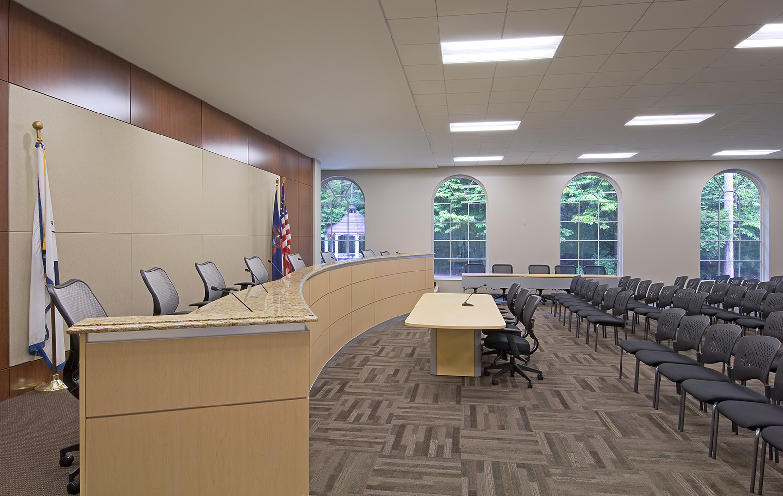 commerce-township-hall-meeting