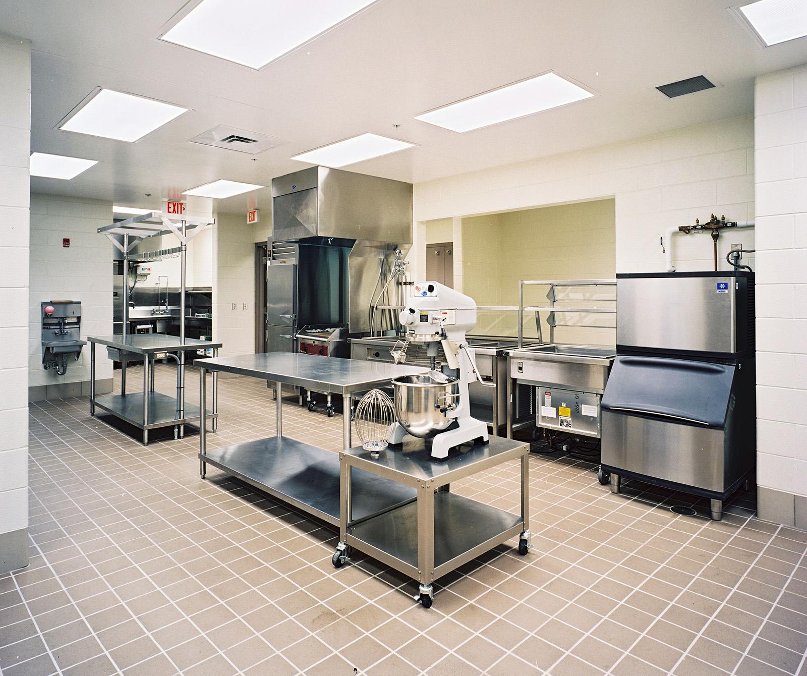 mi-dmva-joint-forces-hq-kitchen