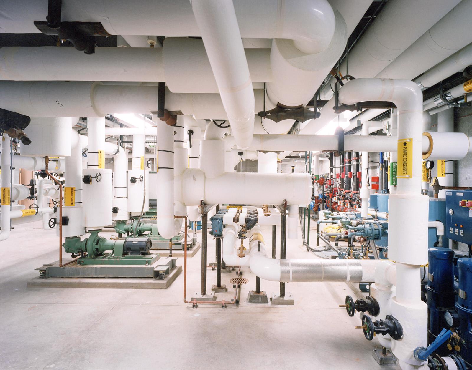 msp-forensic-lab-utilities