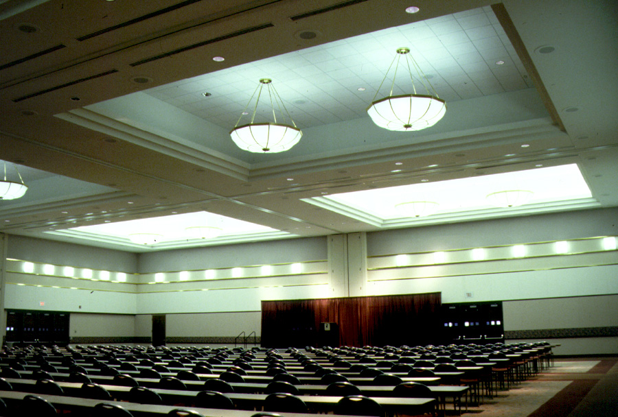 lansing-convention-center-auditorium