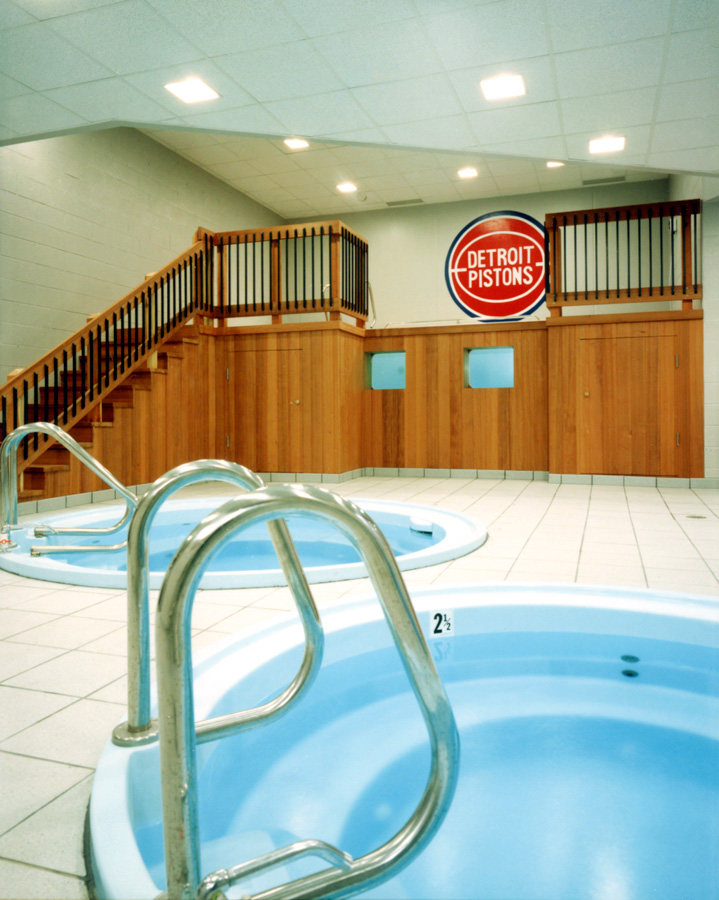 pistons-practice-facility-hot-tubs
