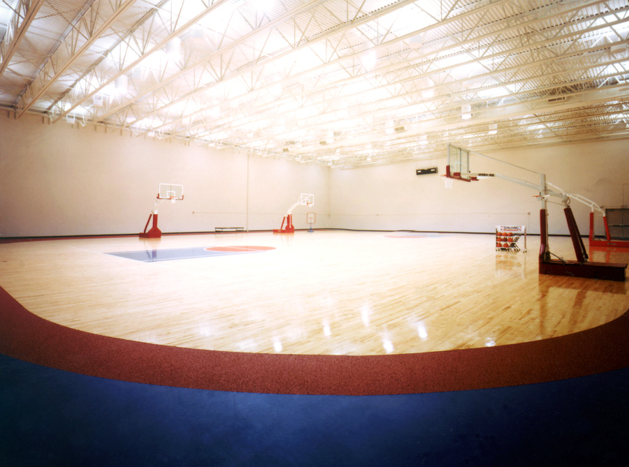 pistons-practice-facility-court