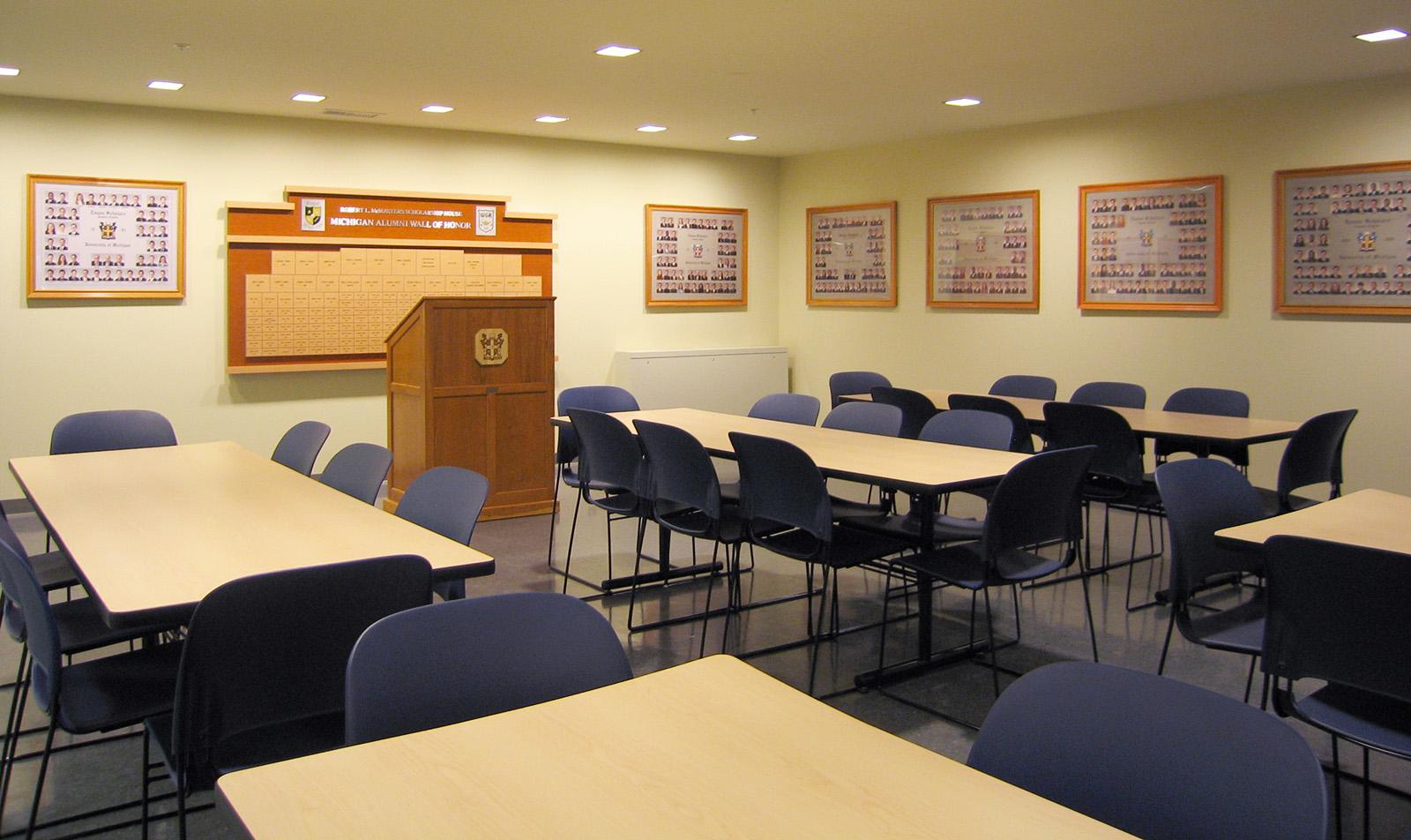 university-of-michigan-evans-scholars-meeting-room