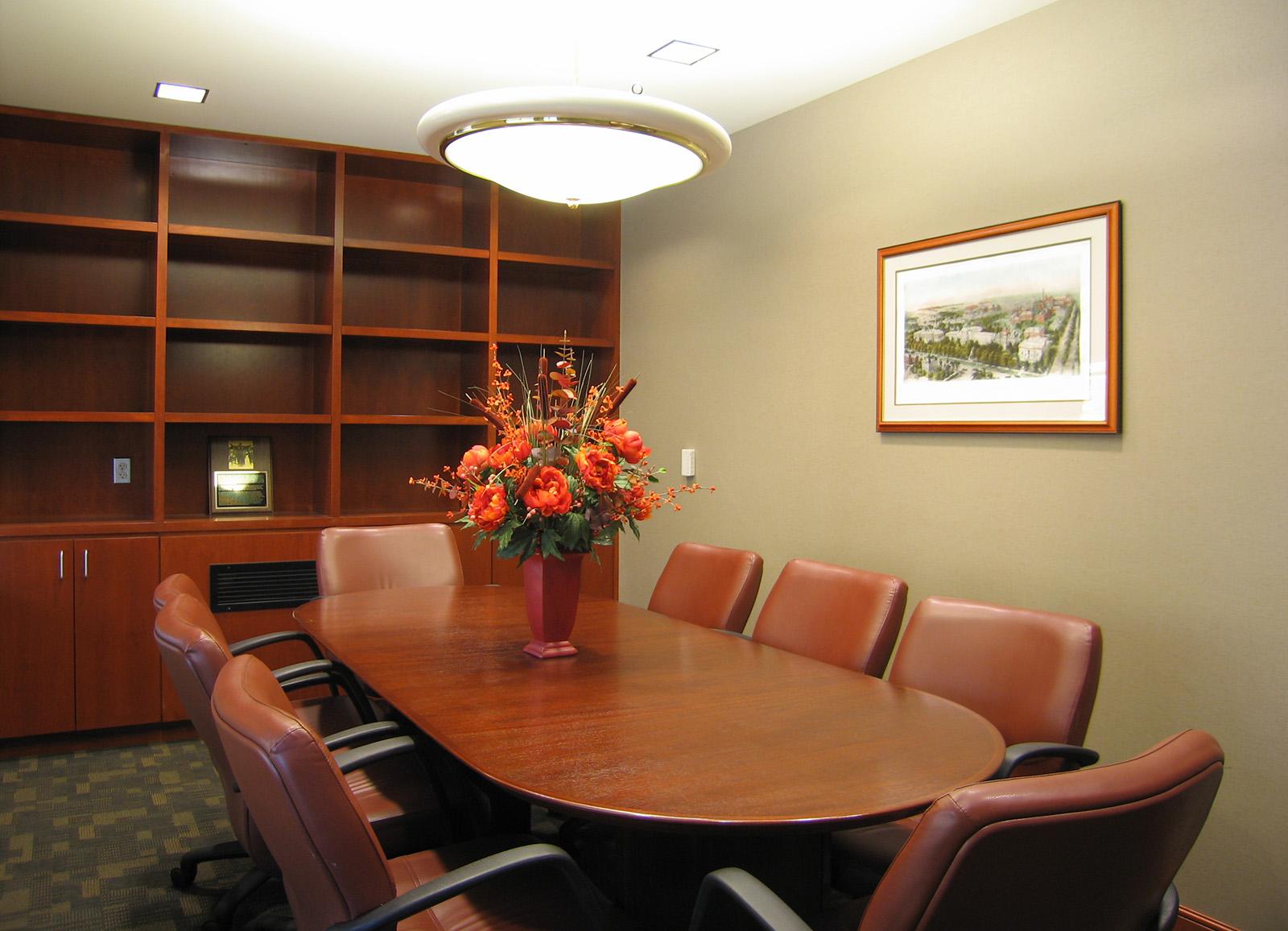 university-of-michigan-evans-scholars-conference-room