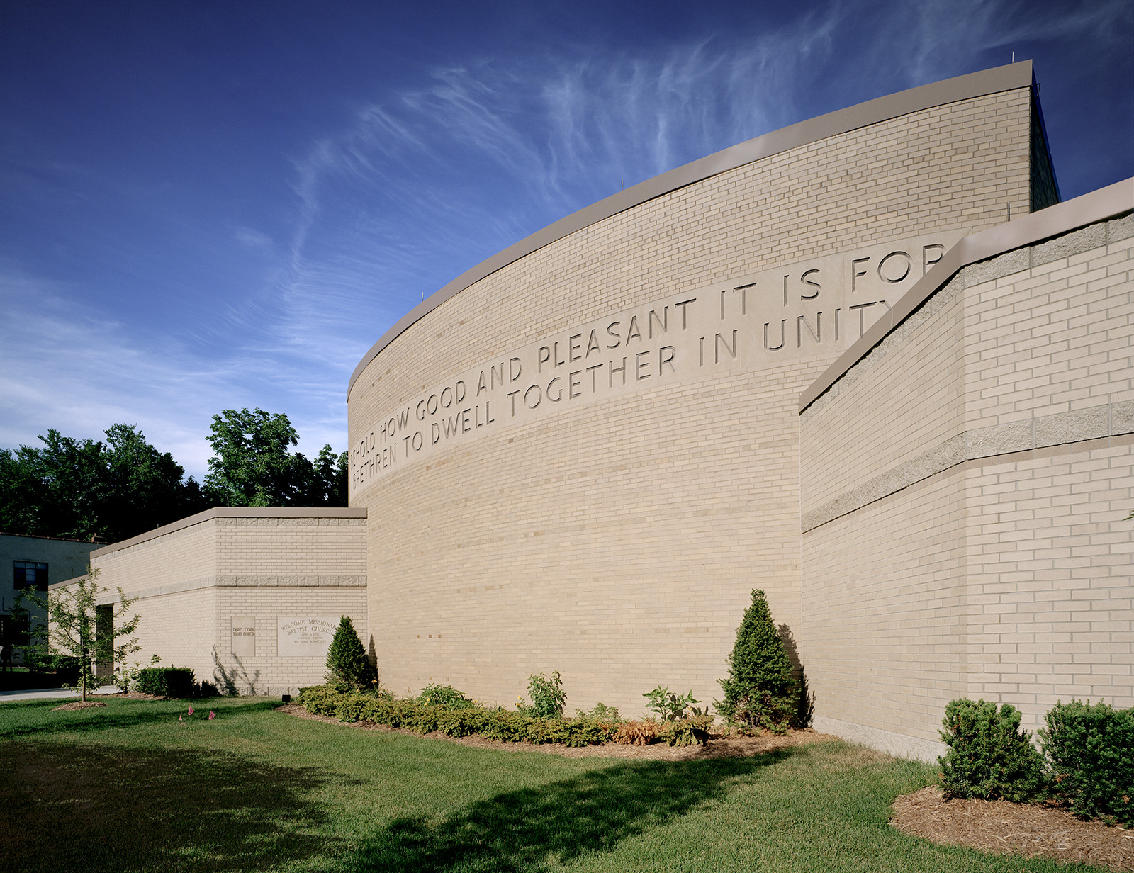welcome-missionary-baptist-exterior-2