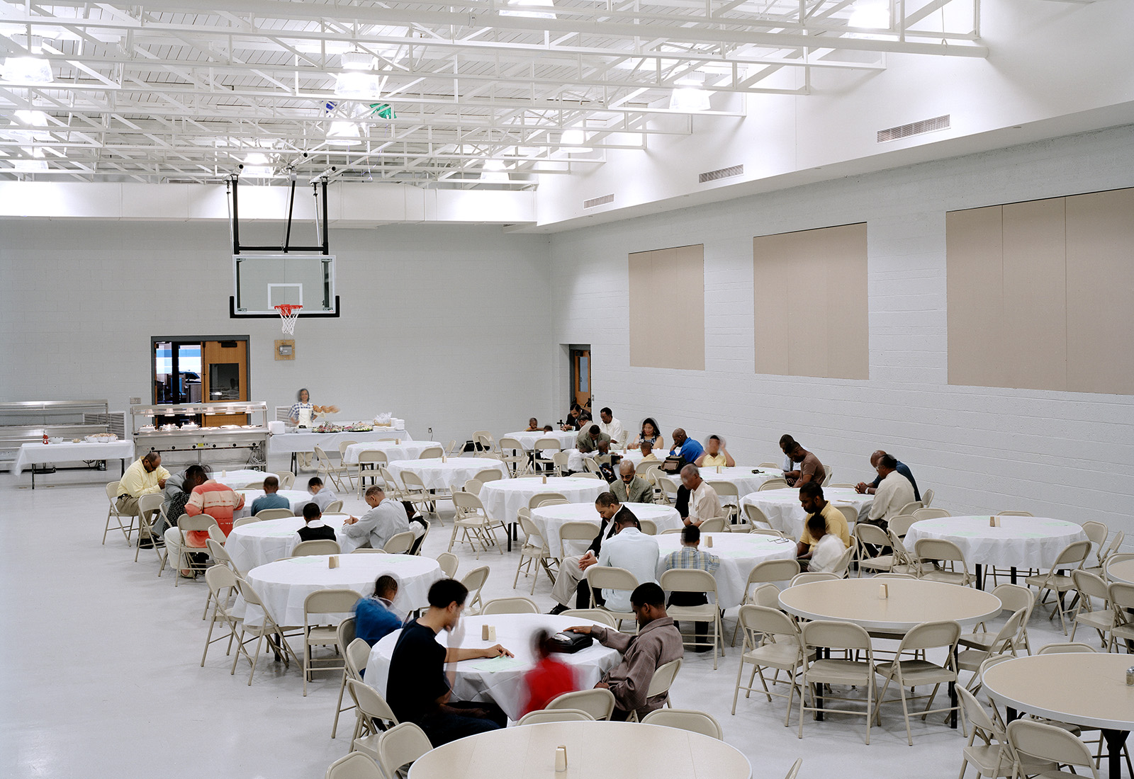 welcome-missionary-baptist-multipurpose-room