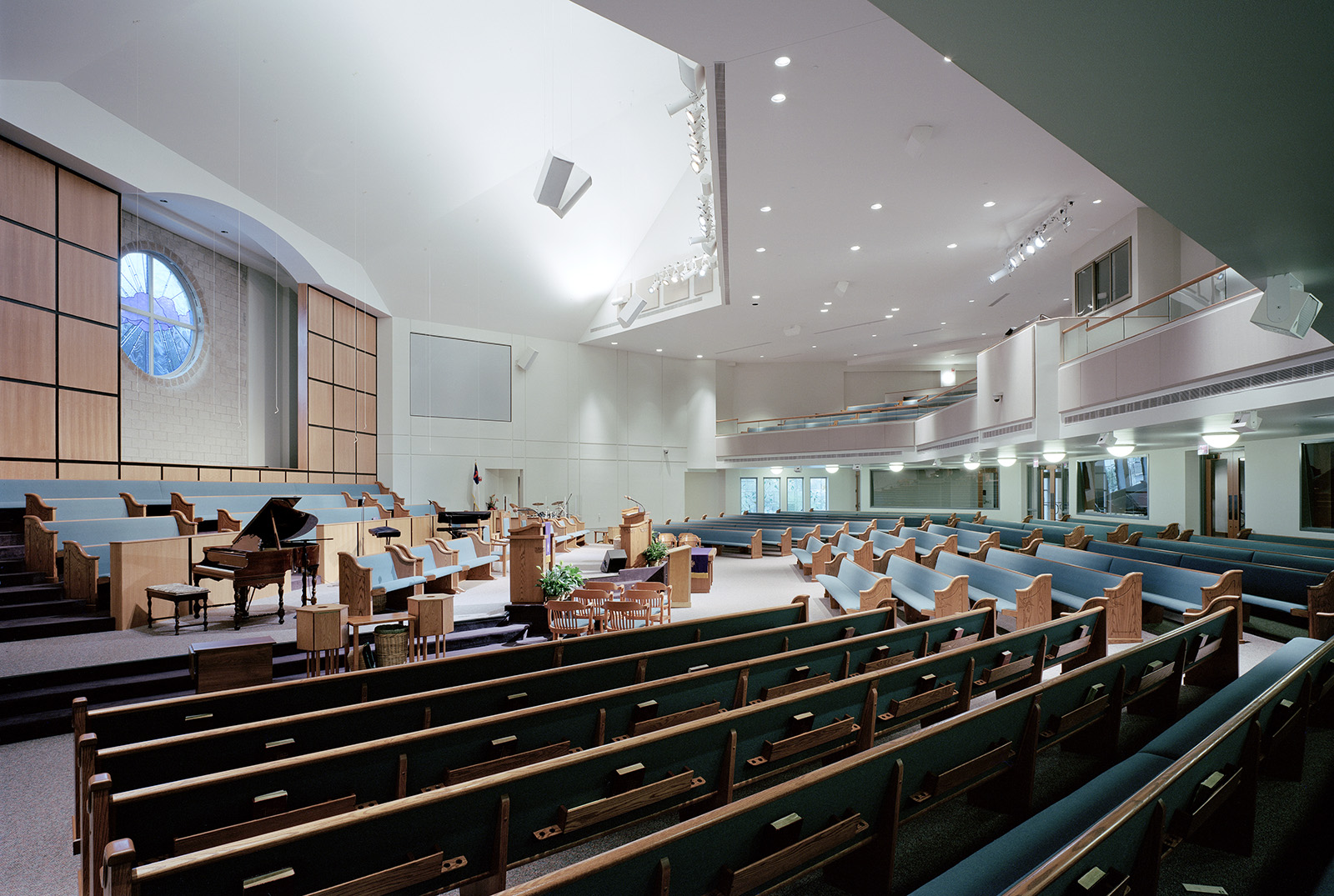 welcome-missionary-baptist-sanctuary