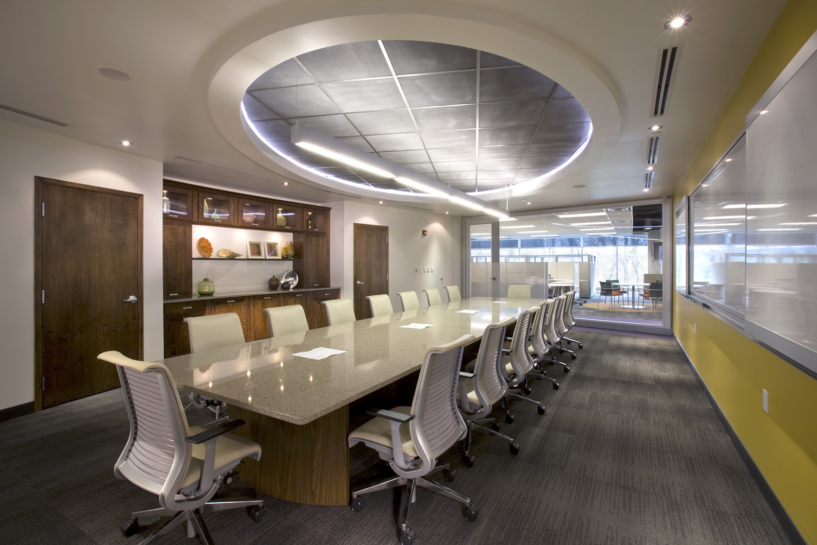masco-cabinetry-conference-room