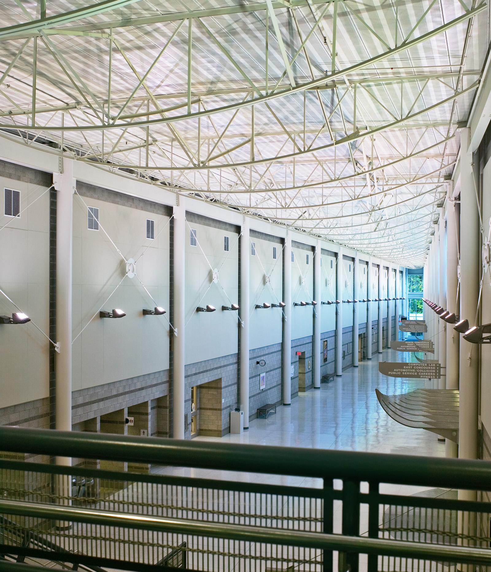 lansing-community-college-mtec-interior