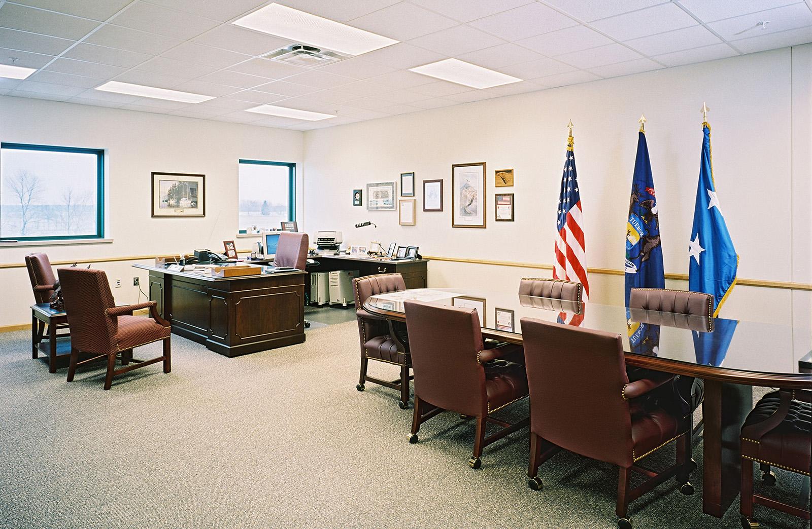 mi-dmva-joint-forces-hq-office