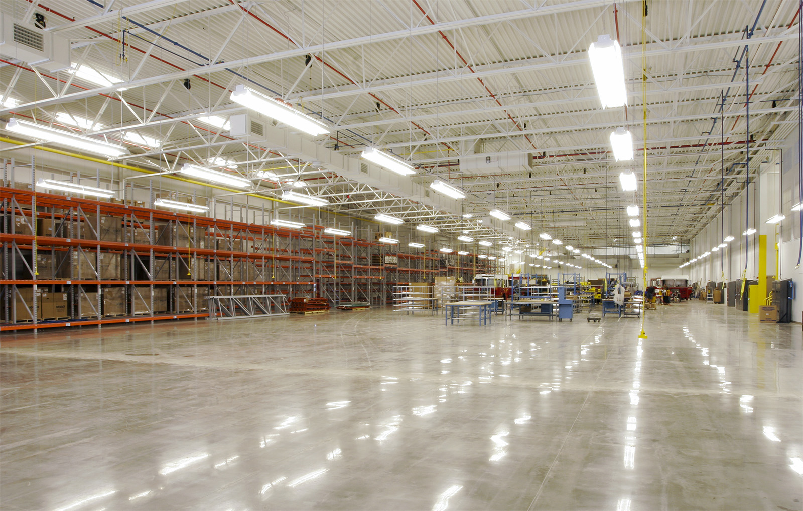 spartan-motors-warehouse