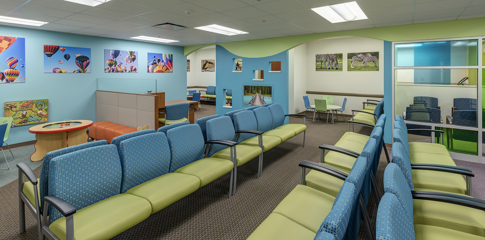 uofm-northville-health-center-pediatrics