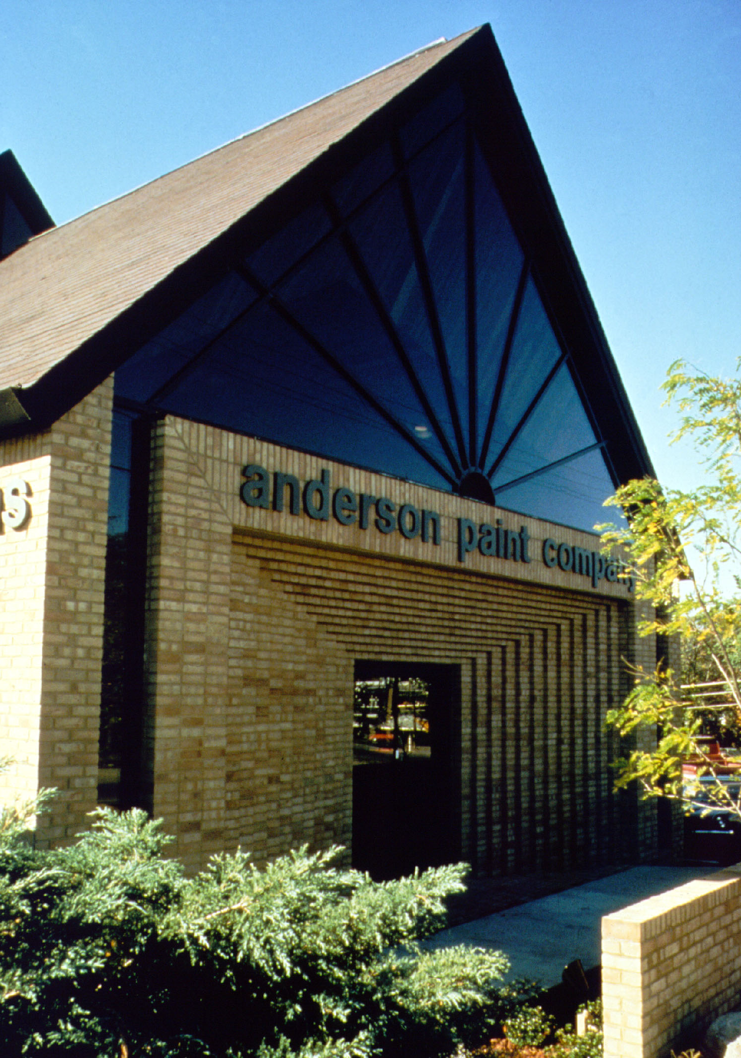 anderson-paint-company
