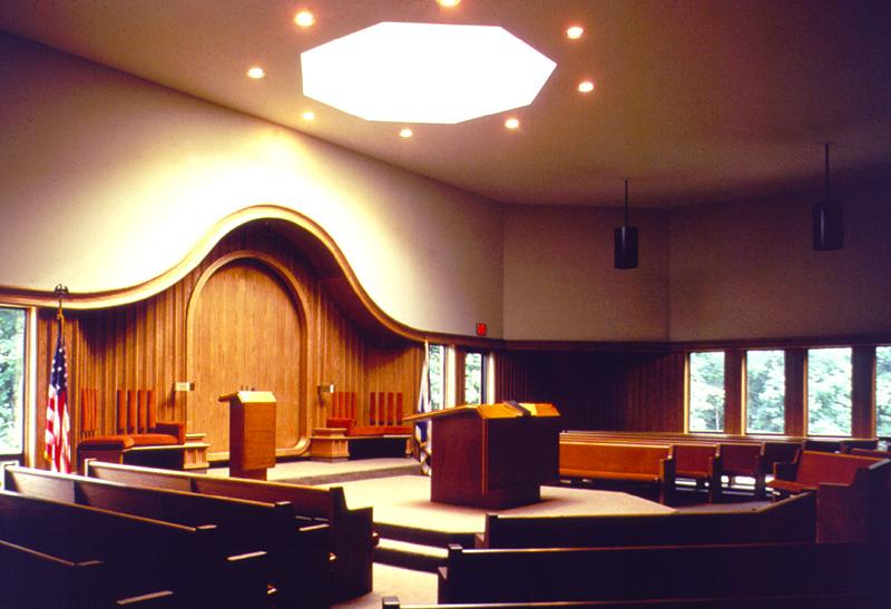 beth-israel-synagogue