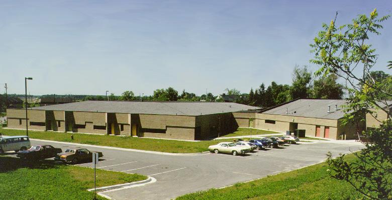 logan-elementary-school