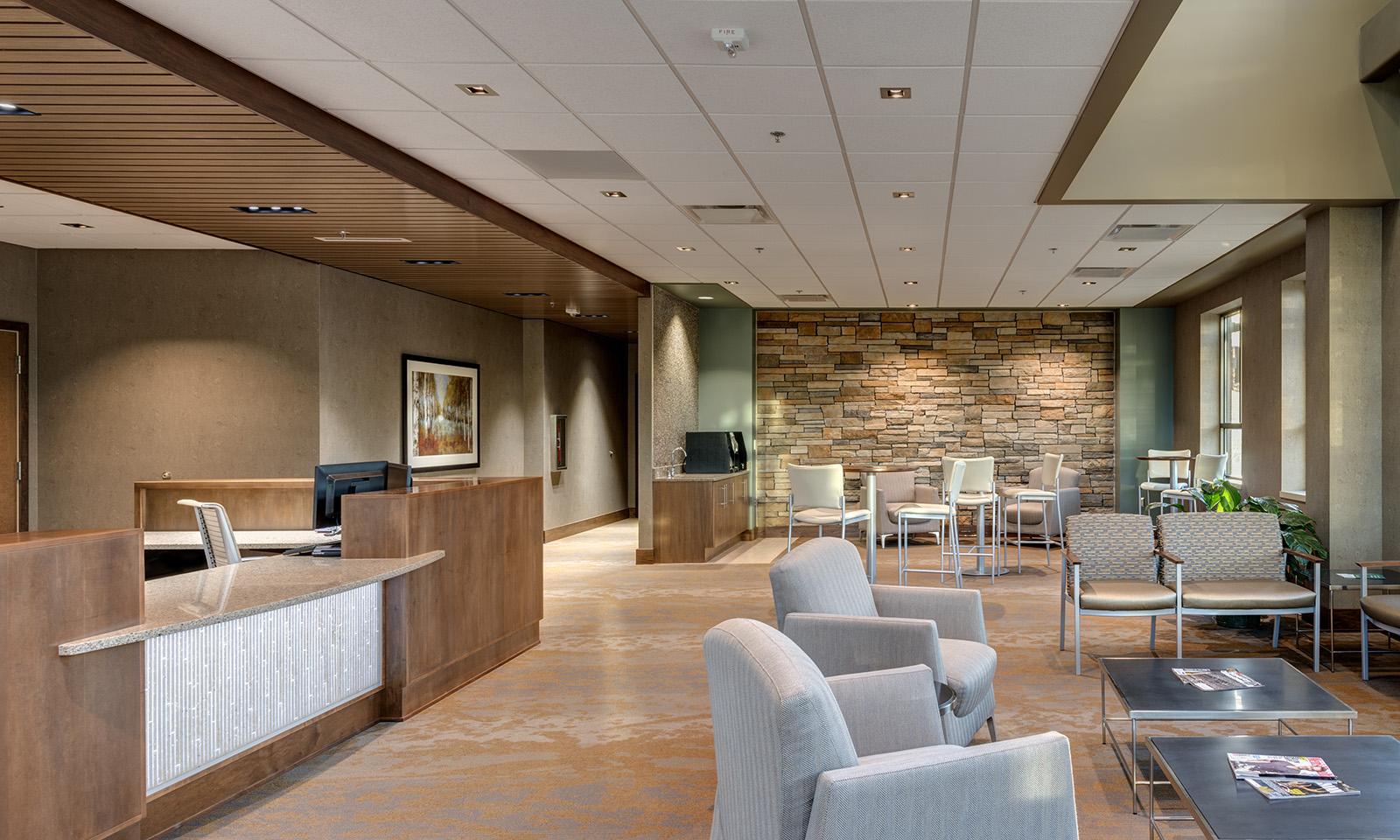 compass-cancer-center-lobby