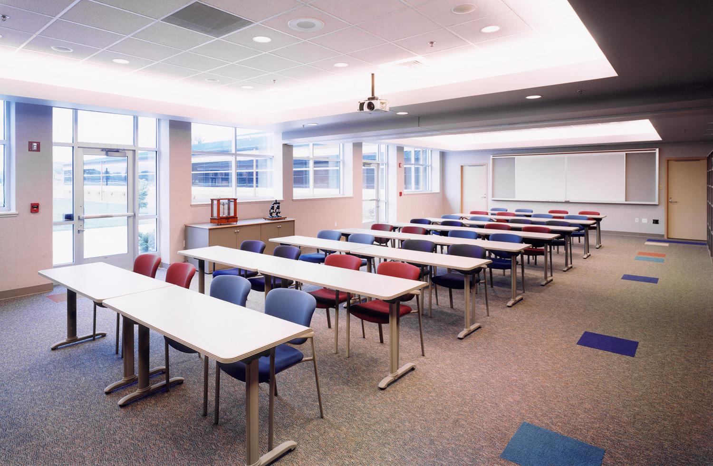 msp-forensic-lab-meeting-room