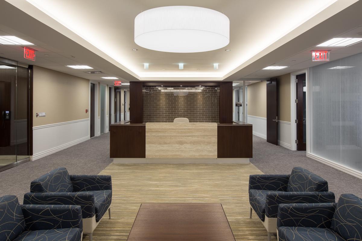 beaumont-executive-suite-reception-1
