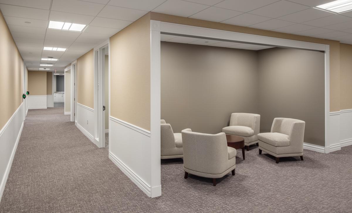 beaumont-executive-suite-hallway