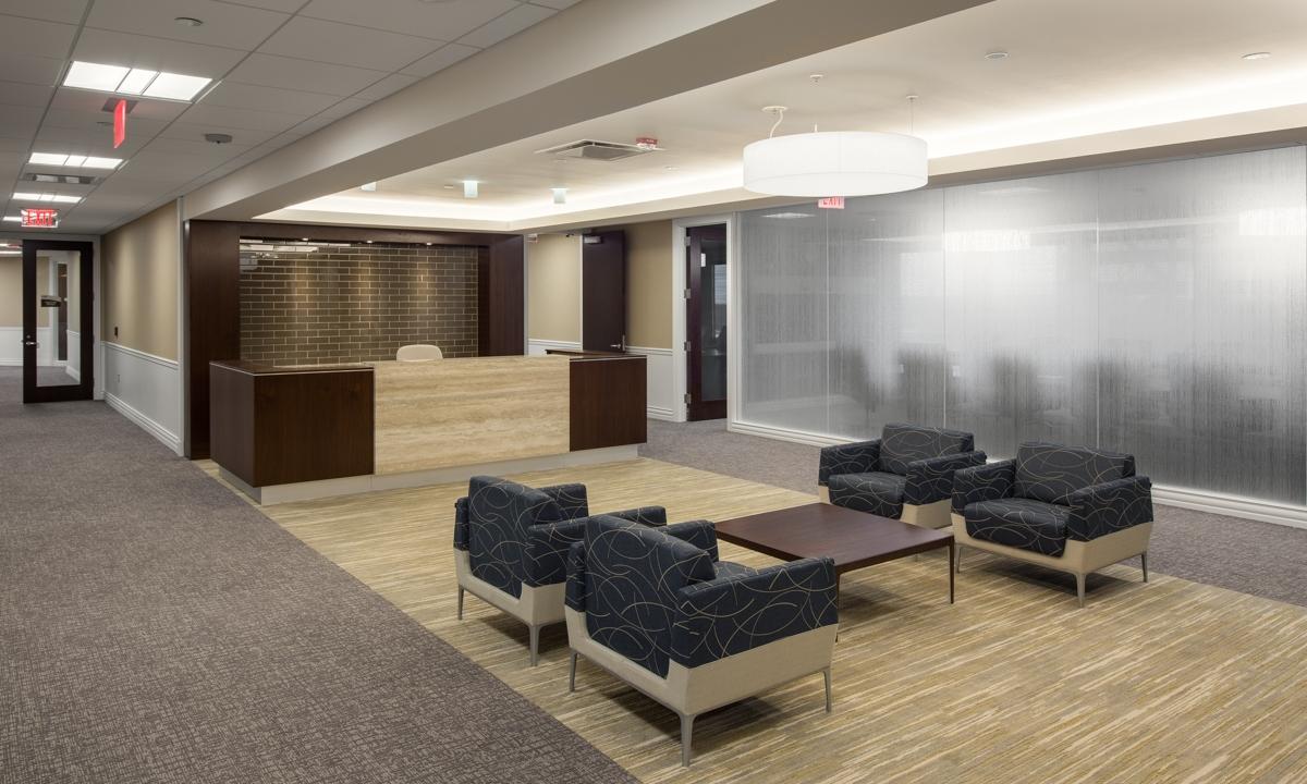beaumont-executive-suite-reception-2