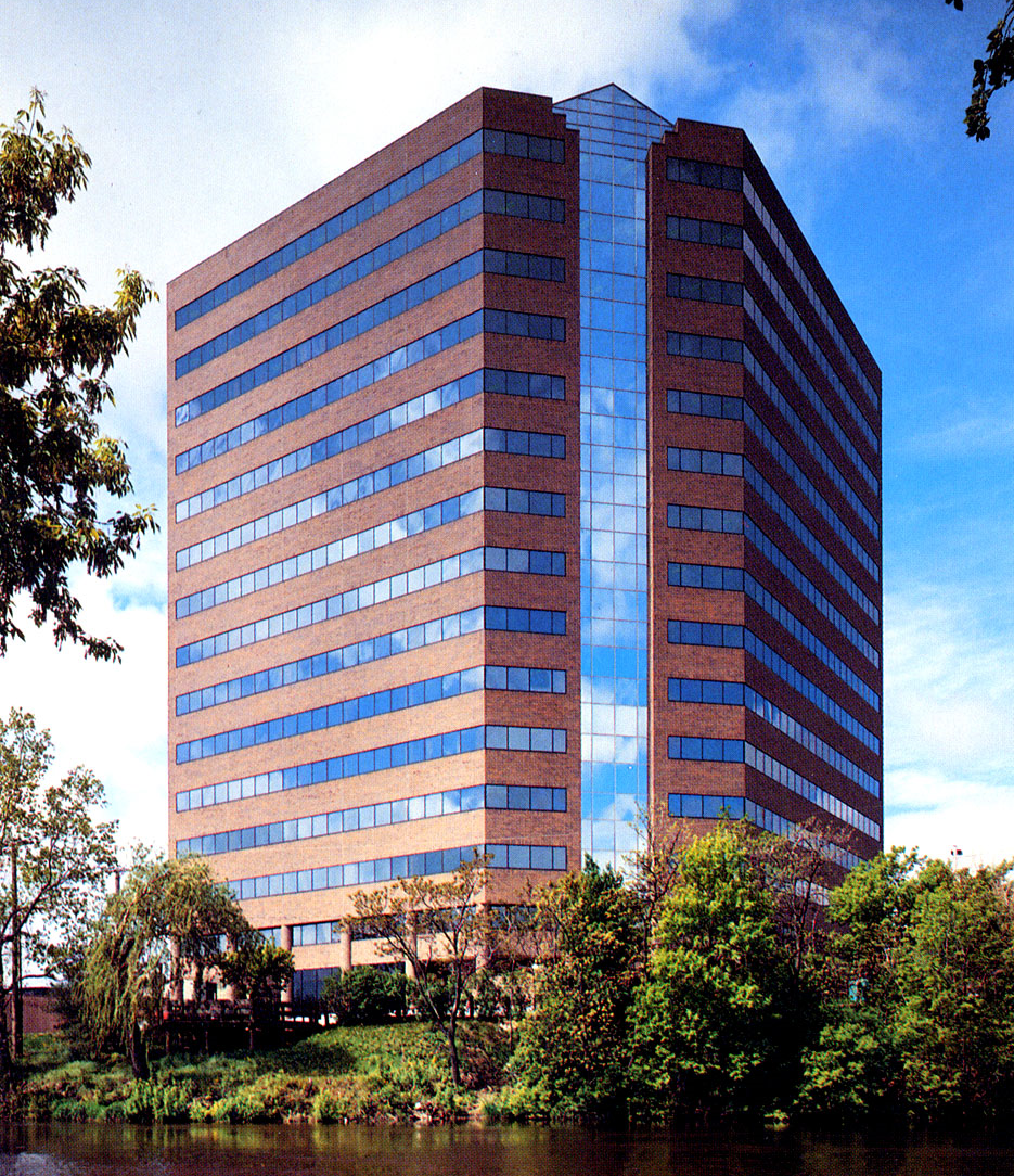 grand-office-tower