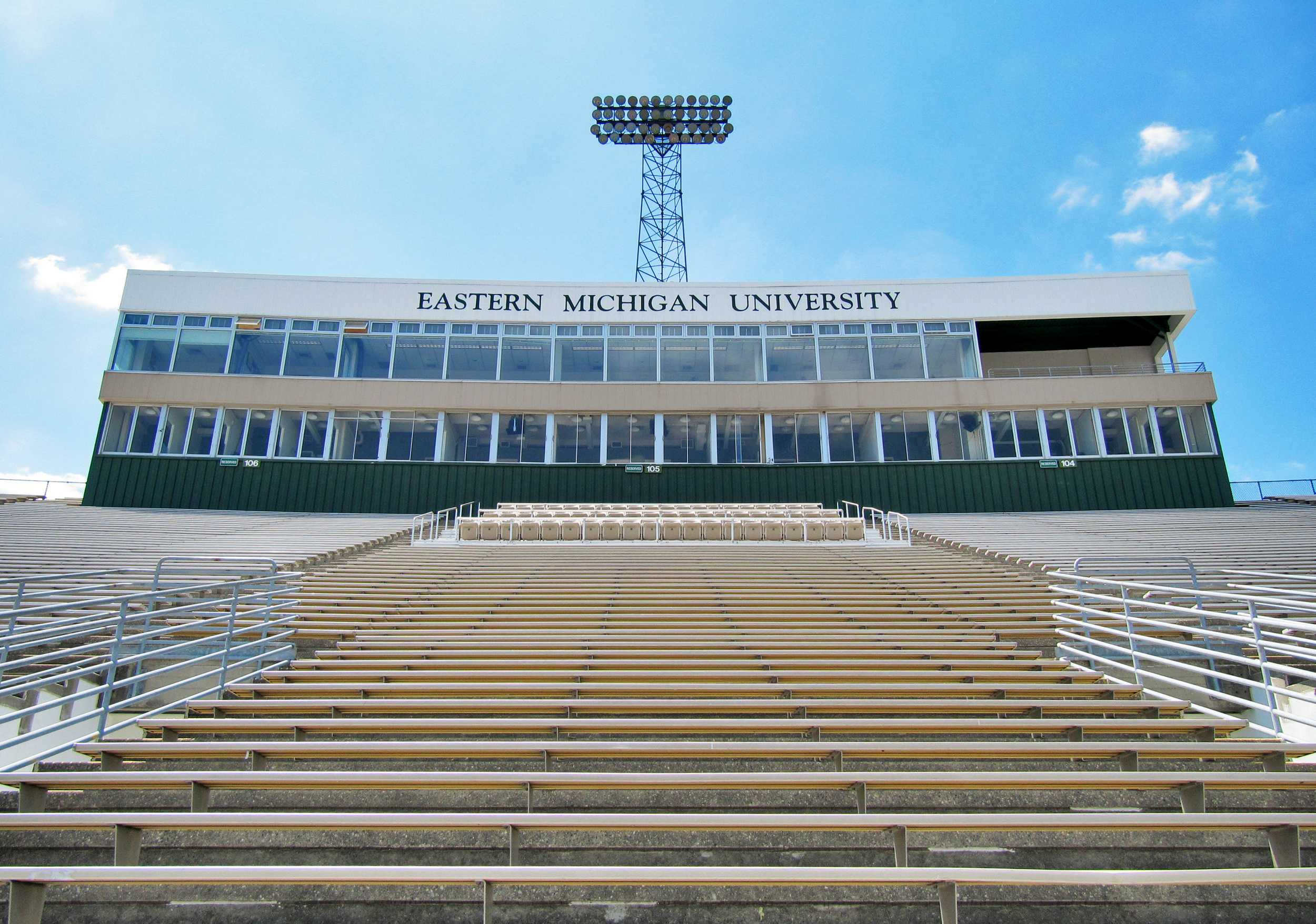 eastern-michigan-university-press-box