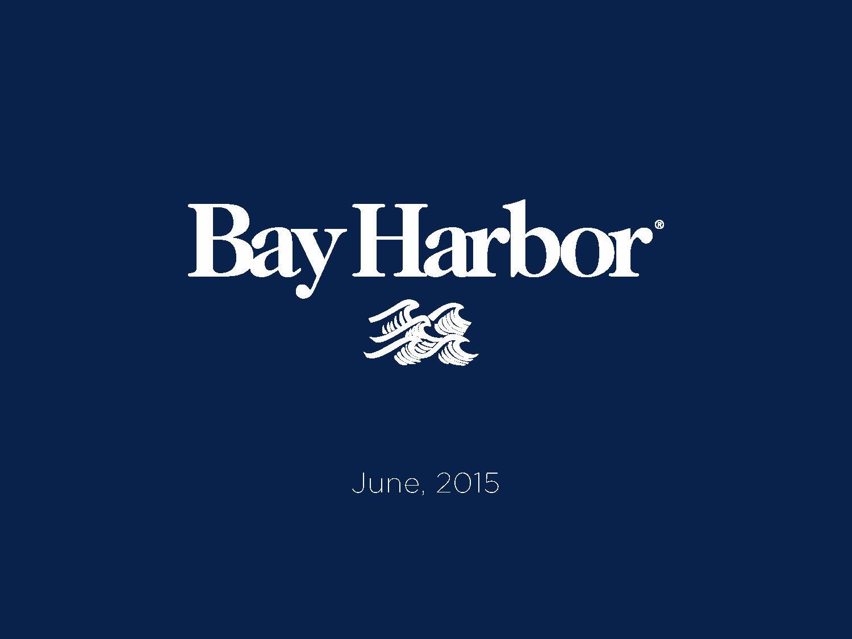 8 D GLCFA Powerpoint June 2015.pdf - Adobe Acrobat Pro_Page_01.jpg